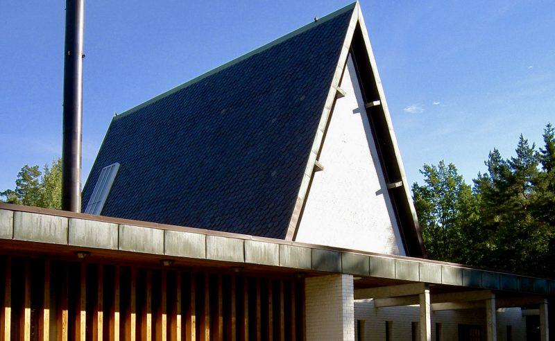 begravningsbyrå Sollentuna