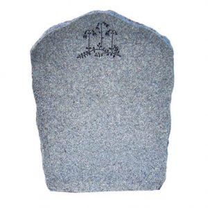 textkomplettering av gravsten