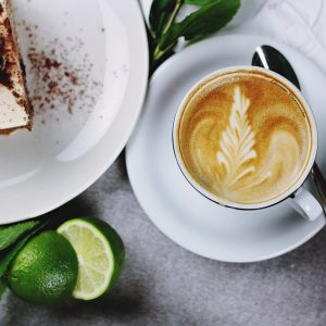 Café Complé